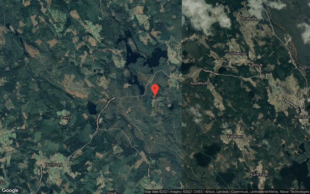 Fastighet i Vimmerby såld till nya ägare