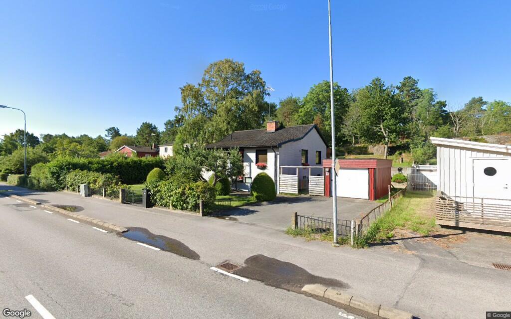 109 kvadratmeter stort hus i Piperskärr, Västervik sålt till nya ägare