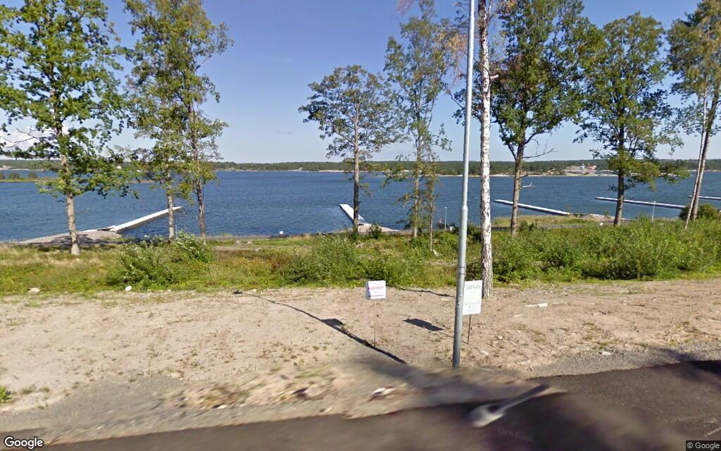 Fastighet i Västervik såld till ny ägare