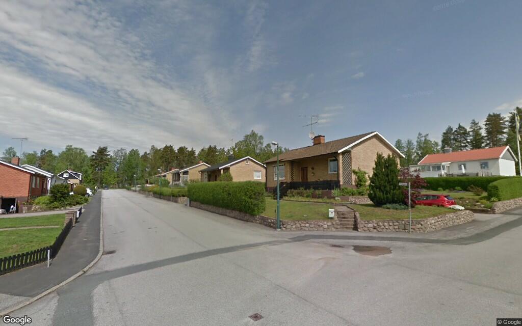 36-åring ny ägare till hus i Vimmerby