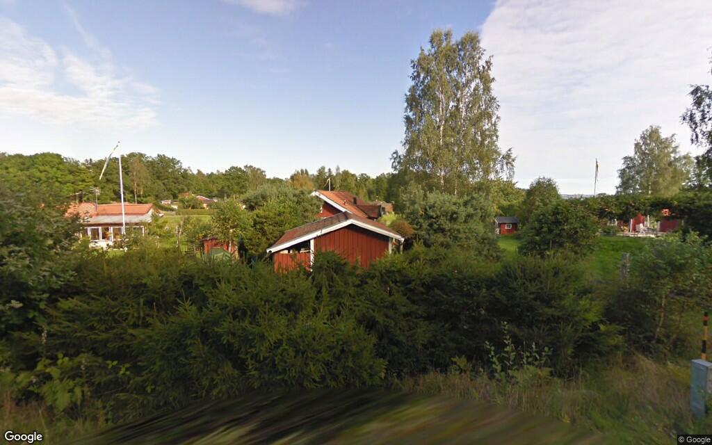 80-talshus i Västervik har fått ny ägare