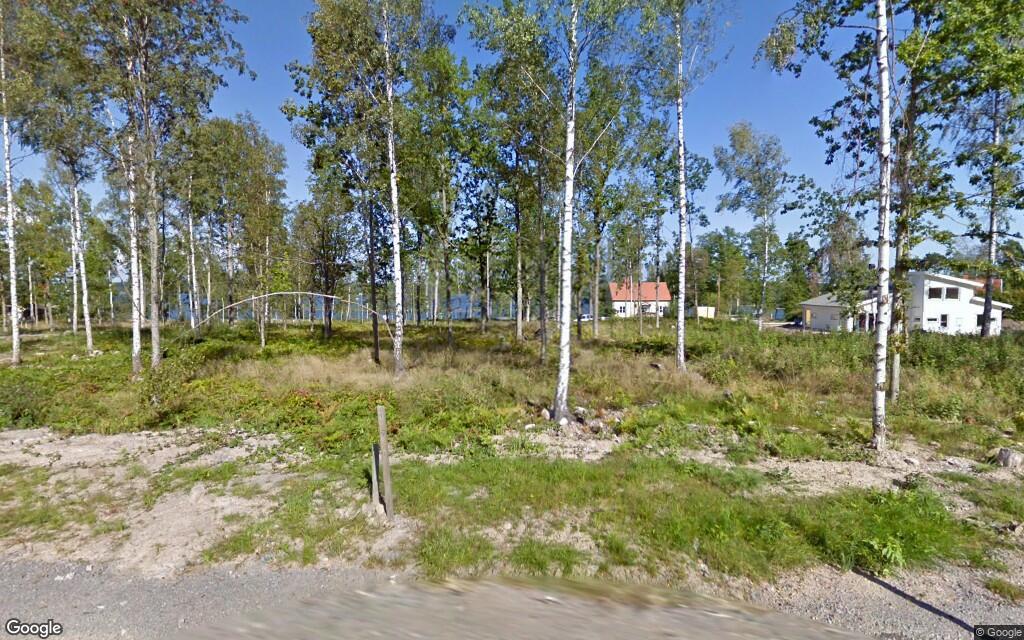 Tomt i Västervik såld till nya ägare