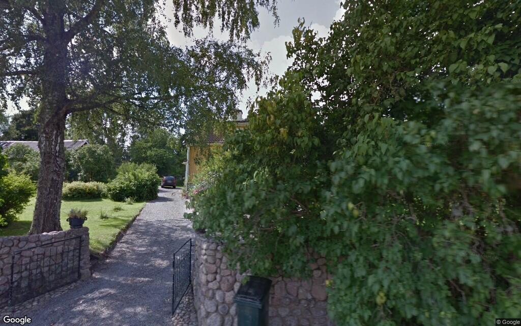 Hus på 124 kvadratmeter sålt i Vimmerby