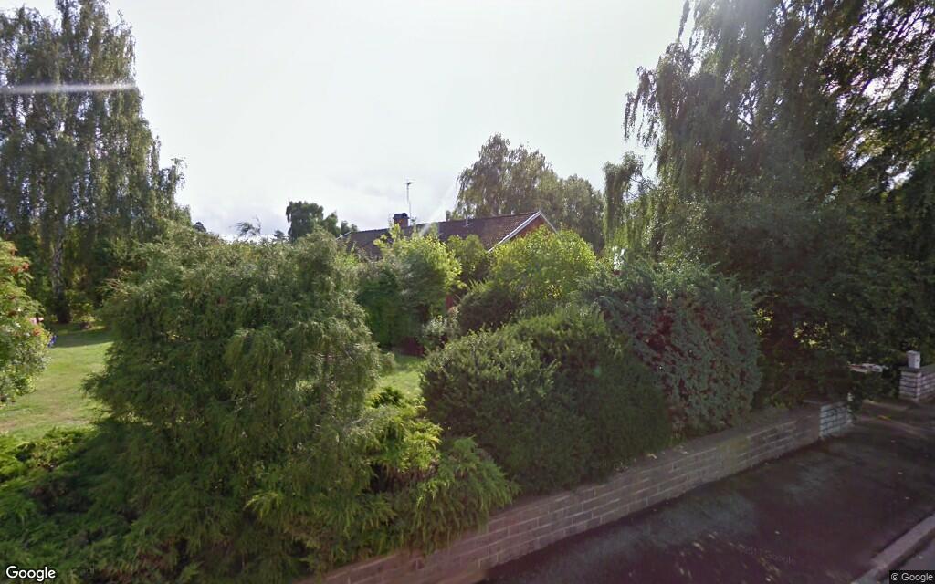 60-talshus i Kalmar har fått nya ägare