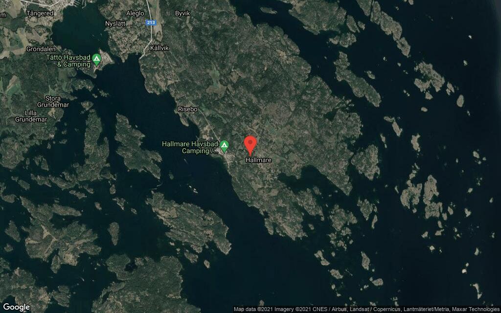 Fastighet i Loftahammar såld till nya ägare