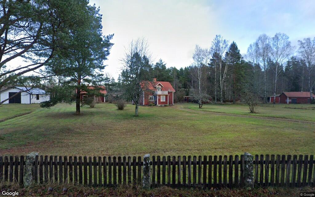Fastighet i Vimmerby har fått nya ägare