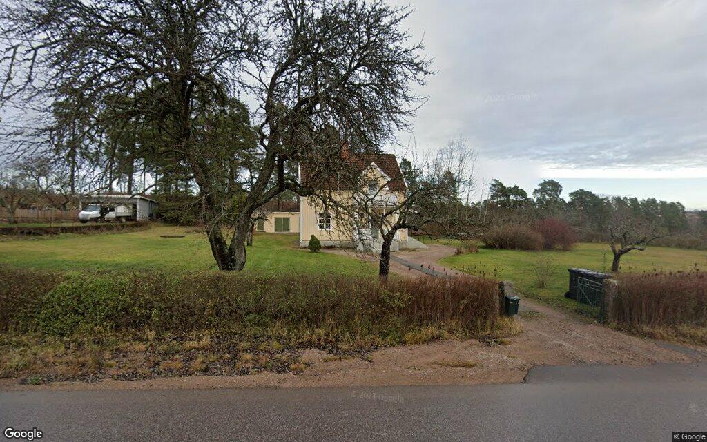 Nya ägare till hus i Vimmerby