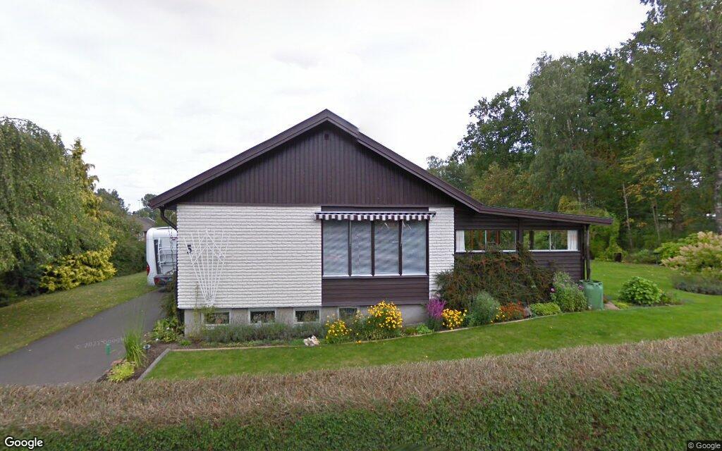 85 kvadratmeter stort hus i Lindsdal, Kalmar sålt till ny ägare