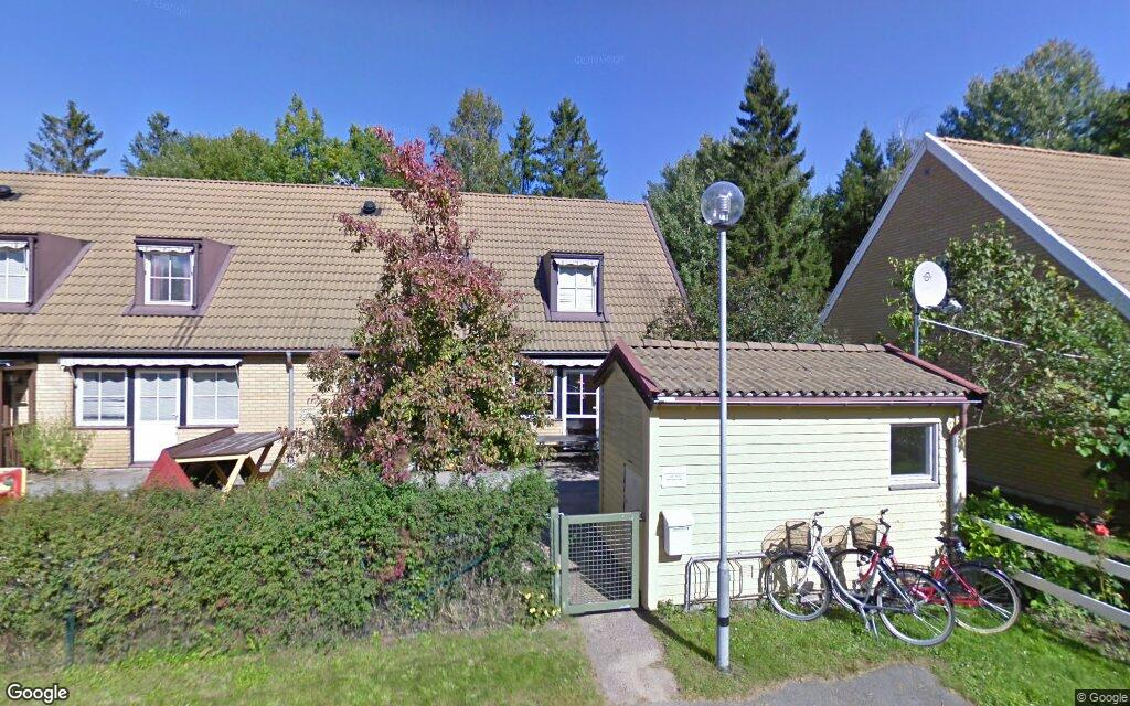 Ny ägare till tomt i Västervik