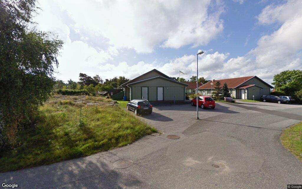 Ny ägare till villa i Västervik
