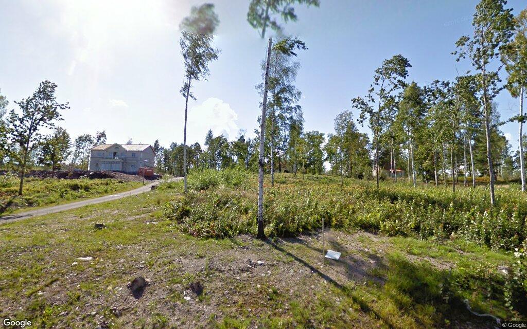 Fastighet i Västervik såld till nya ägare